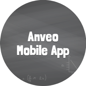 Anveo Mobile App