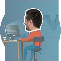 Coding Nerd