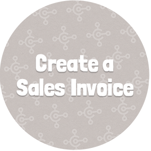 Create A Sales Invoice-1