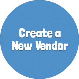 Create a New Vendor