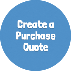 Create a Purchase Quote
