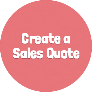 Create a Sales Quote
