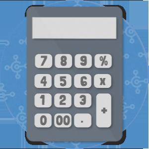 Finance BC 300x300
