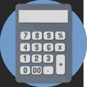 Finance NAV 300x300
