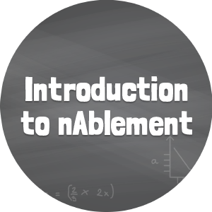 Introduction to nAblement