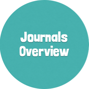 Journals Overview