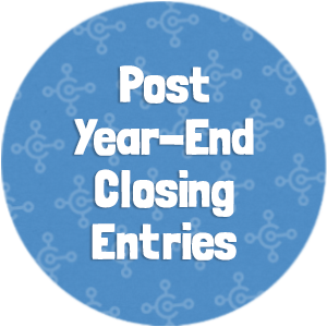 Post Year End Closing Entries Thumbnai
