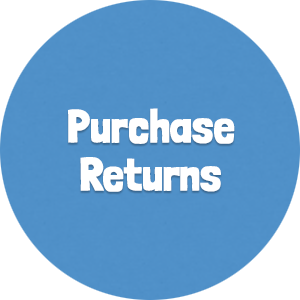 Purchase Returns