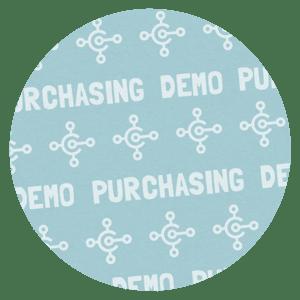 Purchasing GoConsensus Demo Image