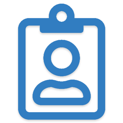 Reason-Icon-Clipboard