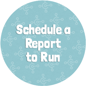 Schedule a Report to Run Thumbnail