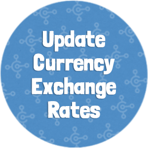 Update Currency Exchange Rates Thumbnail