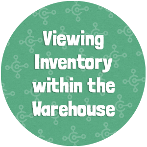 Viewing Inventory within the Warehouse