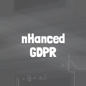 nHanced GDPR