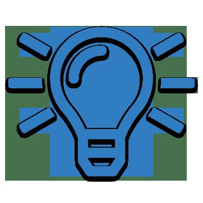 Reason-Icon-Bulb