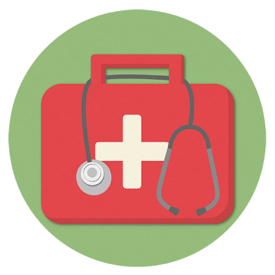 medical-bag-600x600-1